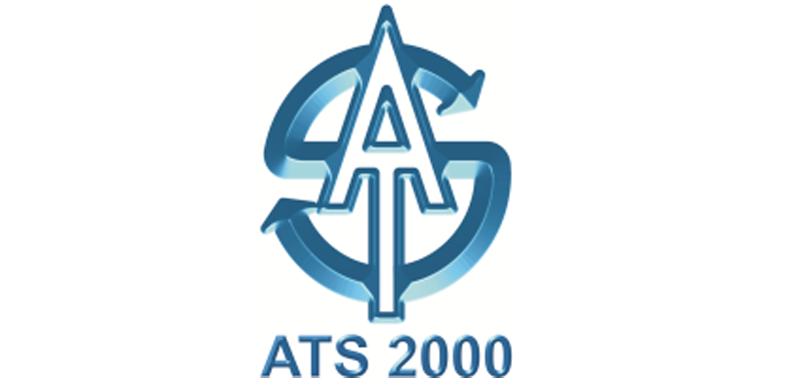 ATS200