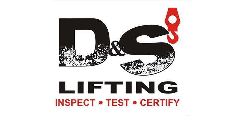 D&S Lifting