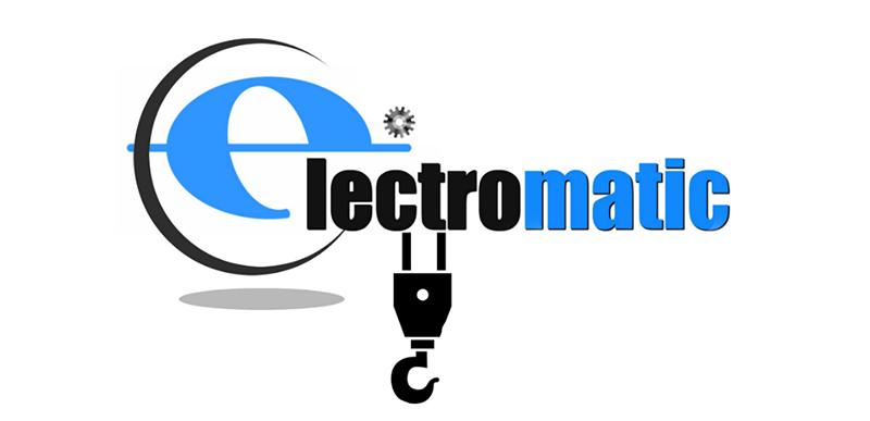 Electromatics