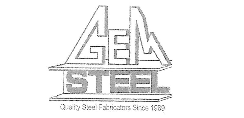 Gem Steel