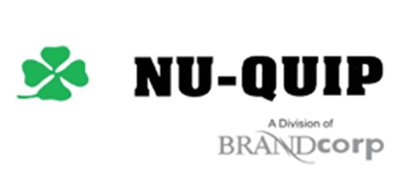 Nuquip