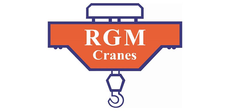 RGM Cranes