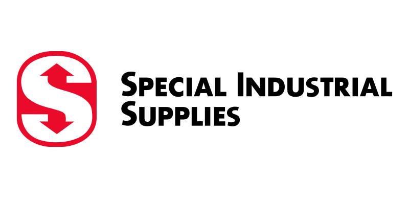 Specialised Industrial Supplies